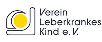 Leberkrankes Kind e.V.